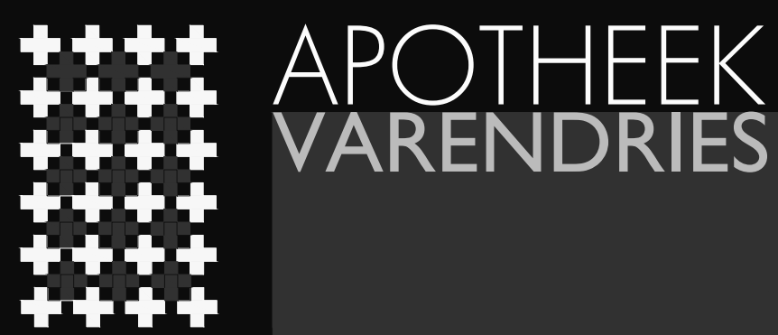 Apotheek Varendries